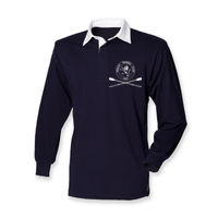 HRC MEN'S Rugby Shirt Thumbnail
